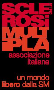 logo_sclerosi